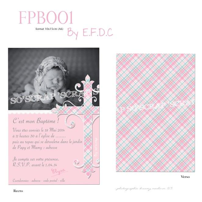 FPB001