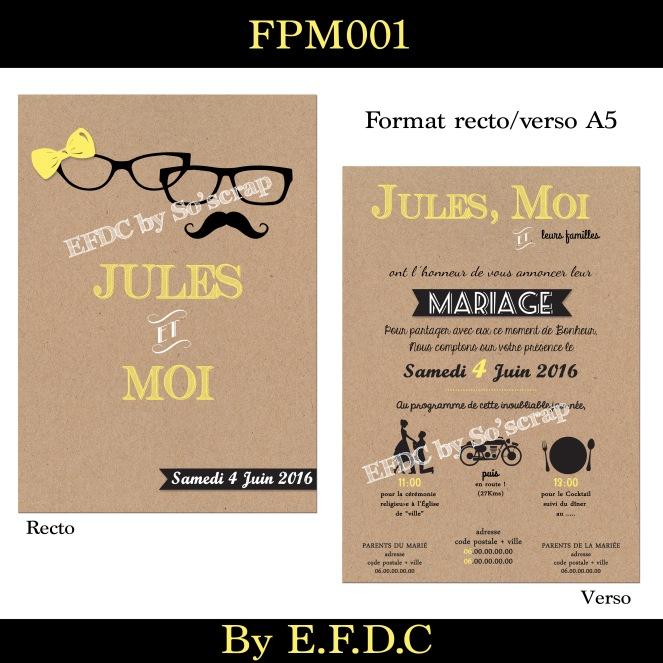 FPM001