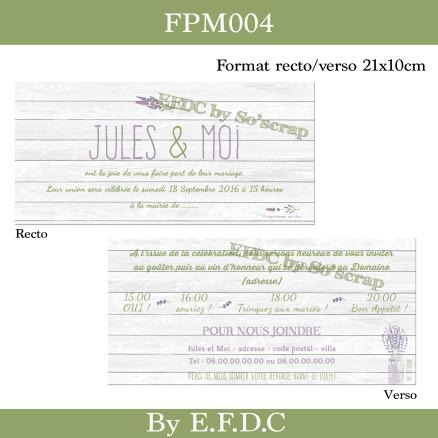 FPM004