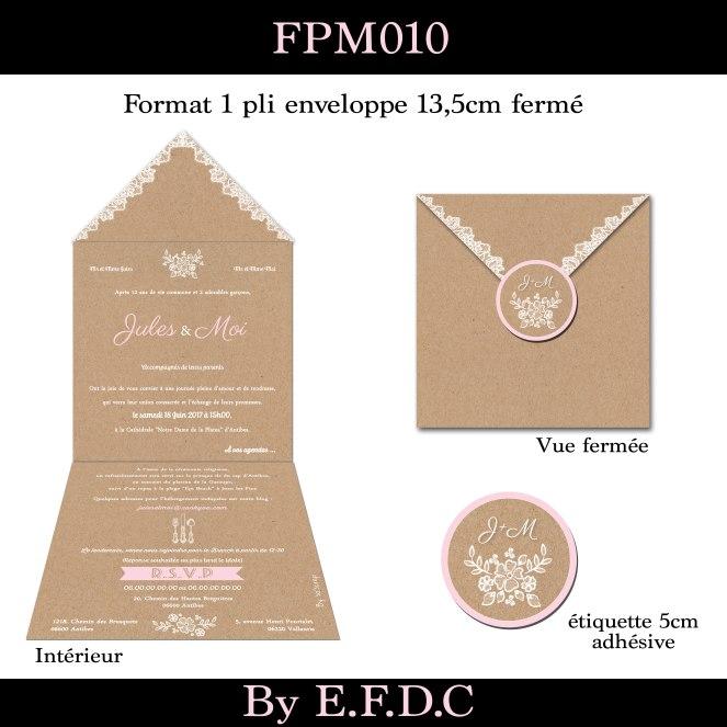 FPM010
