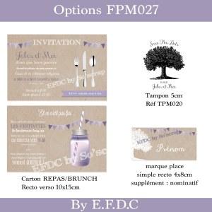 EFDC BY SO'SCRAP DESIGNS