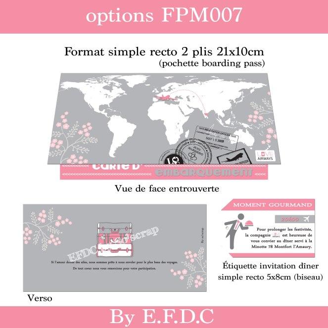 options-FPM007