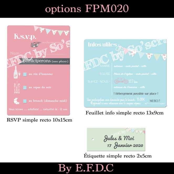 options-FPM020