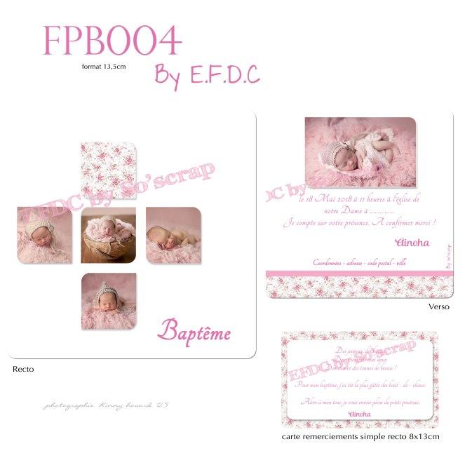 FPB004