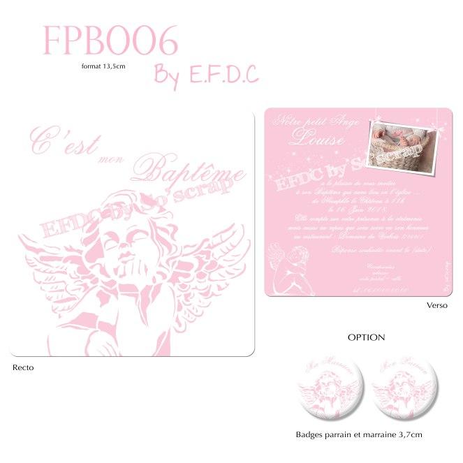 FPB006