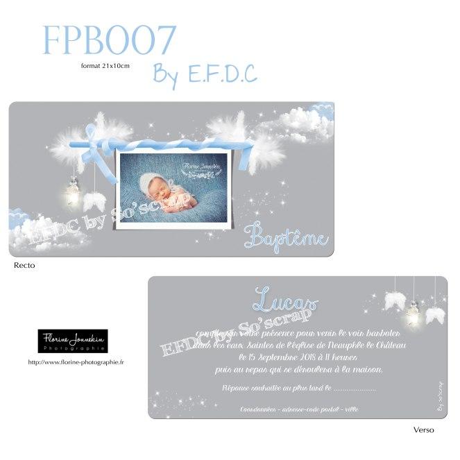 FPB007