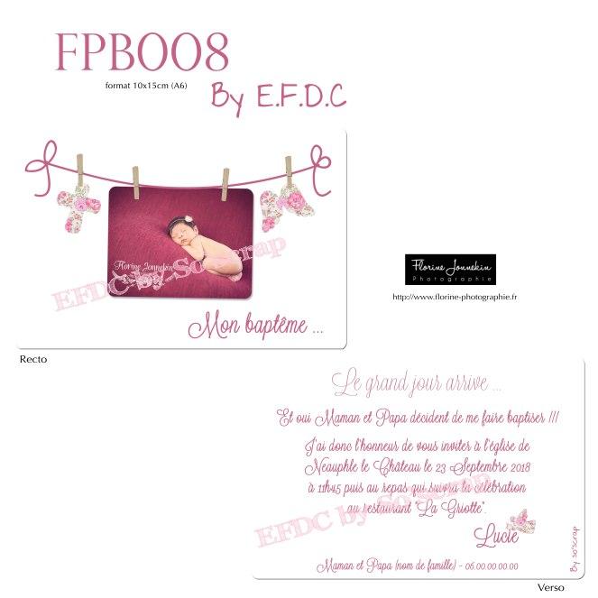FPB008