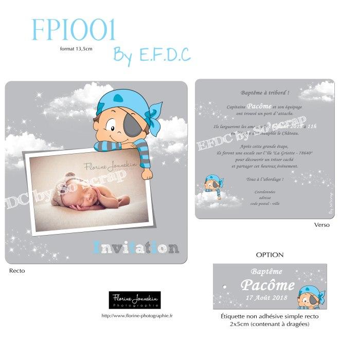 FPI001