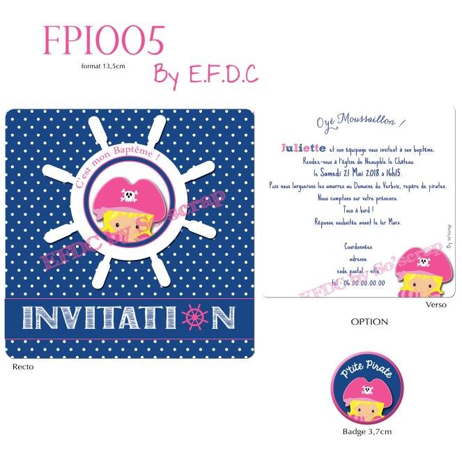 FPI005