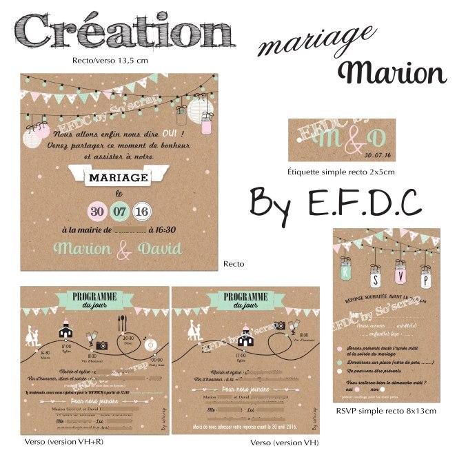 FPM-marion