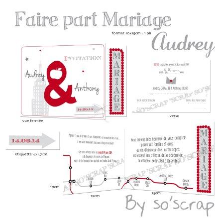 faire-part-mariage-audrey-c