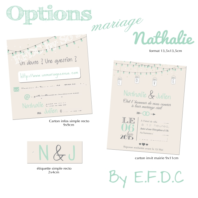 options FPM nathalie