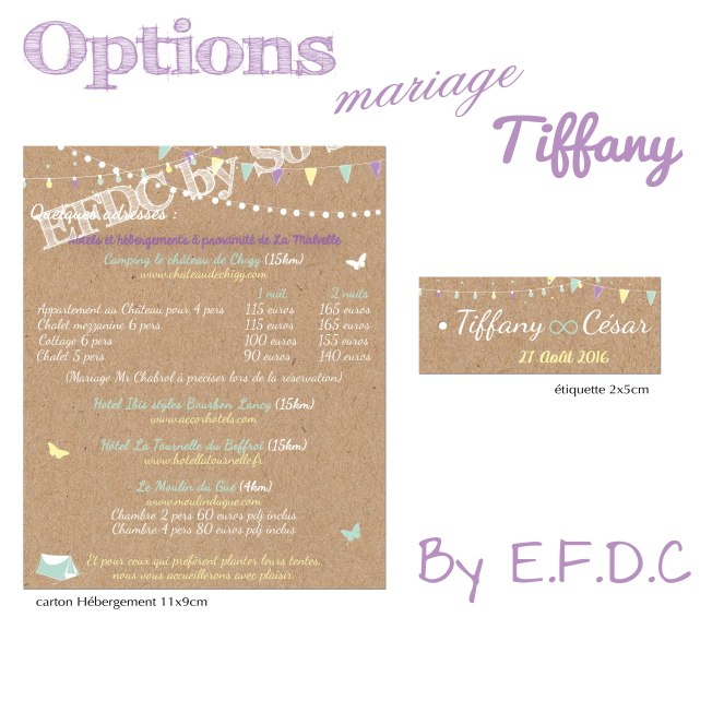 options-FPM-tiffany