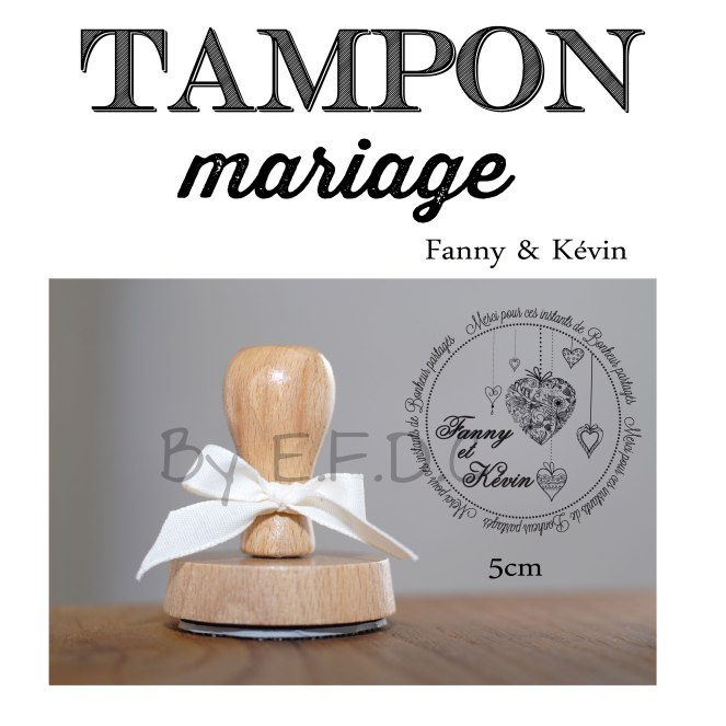 tampon-fanny