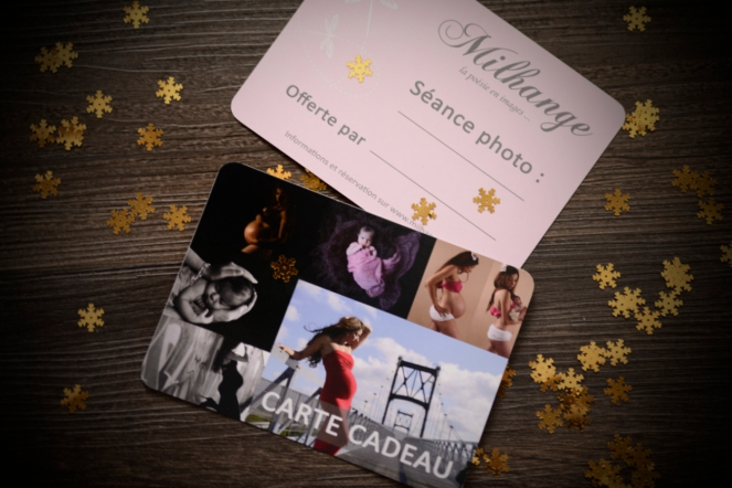 carte-cadeau-milhange-photo