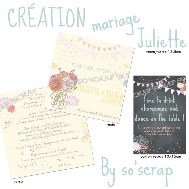 faire-part-mariage-juliette