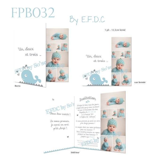 FPB032