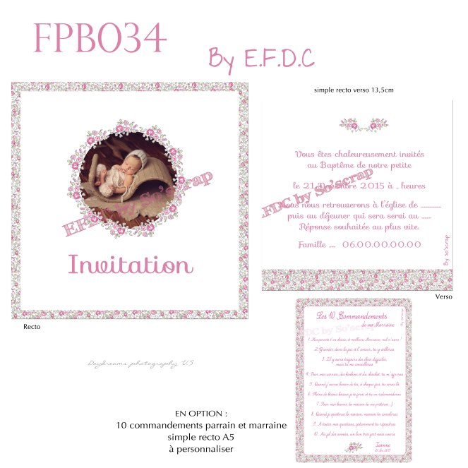 FPB034