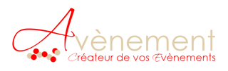 LOGO OFFICIEL AVENEMENT TERMINE
