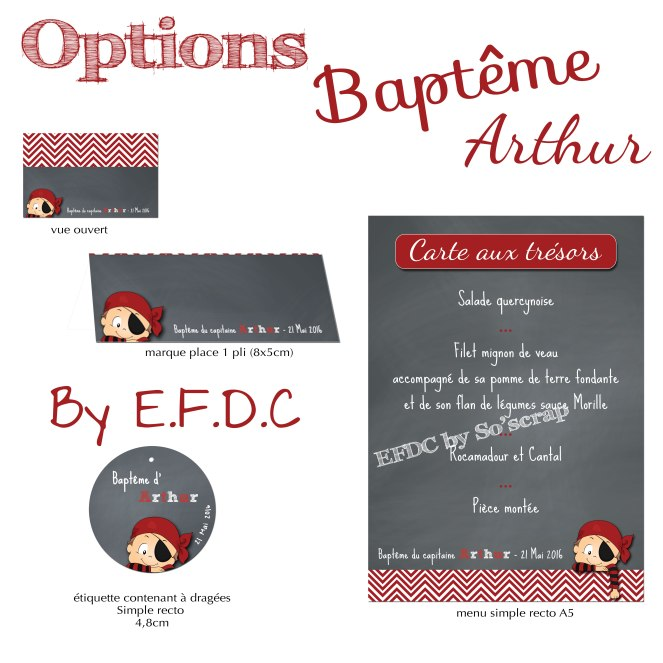options-FPB-christelle