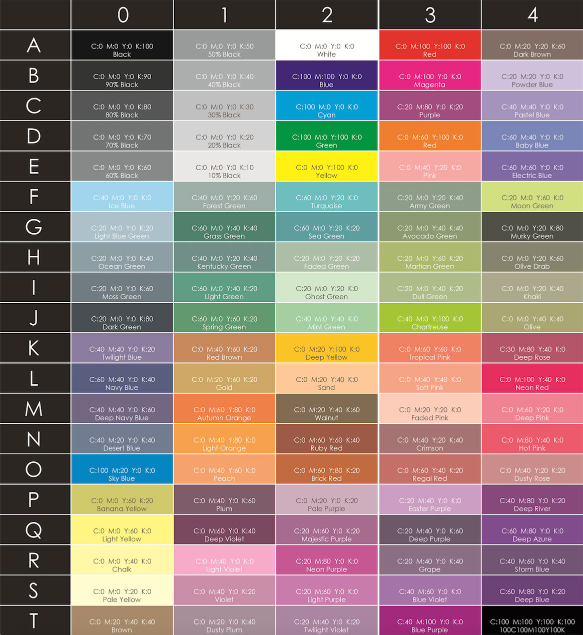 Quelle Couleur Pour Un Salon 80 Idées En Photos: Quelle Couleur Choisir ? Pour Vous Aider