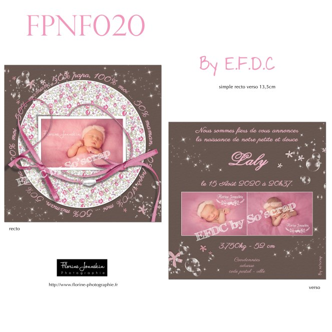 FPNF020